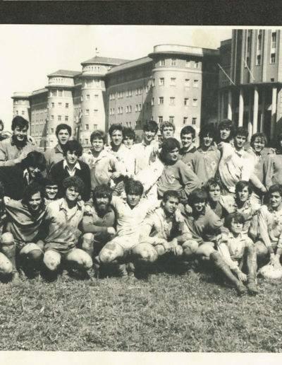 Gernika Rugby Talde 1977-78 jubenilak-014