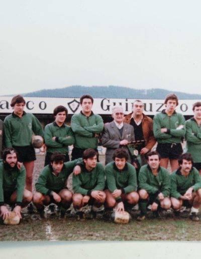 Gernika Rugby Talde 1978-12-23 omenaldia-053