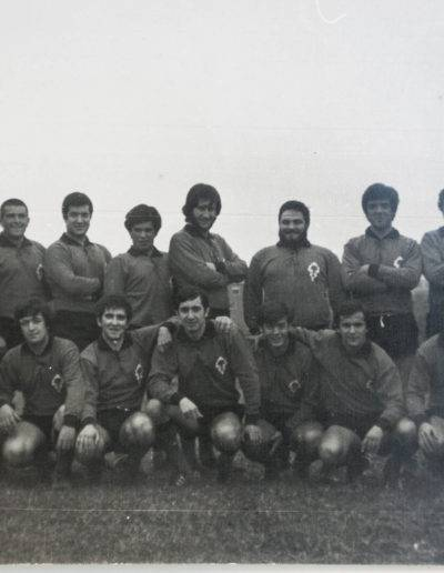Gernika Rugby Talde 1978-79 senior-000