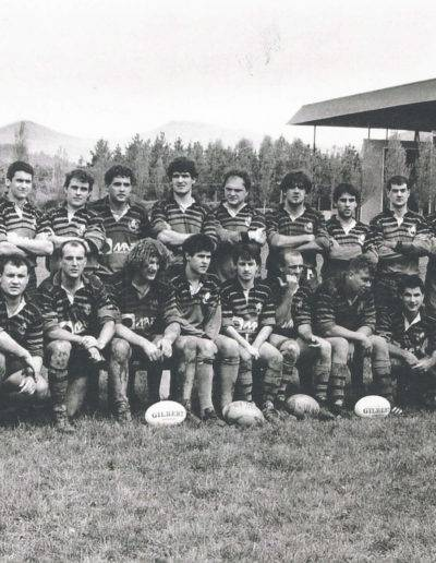 Gernika Rugby Talde 1989-90 Txapeldunak-040.jpg