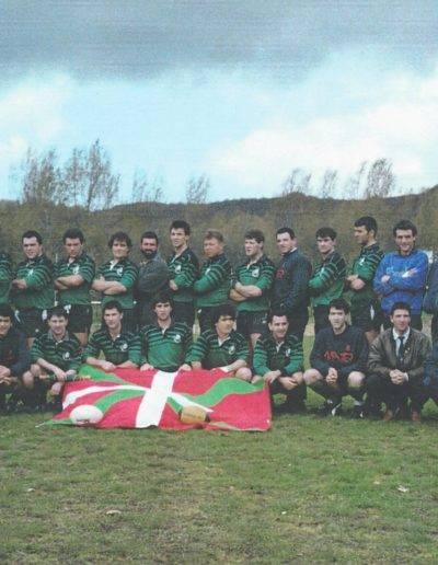 Gernika Rugby Talde 1990 Pforzheim-bidaia 0018.jpg