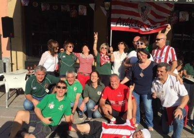 Gernika Rugby Talde 2015-05-30 Rugby Eguna 1