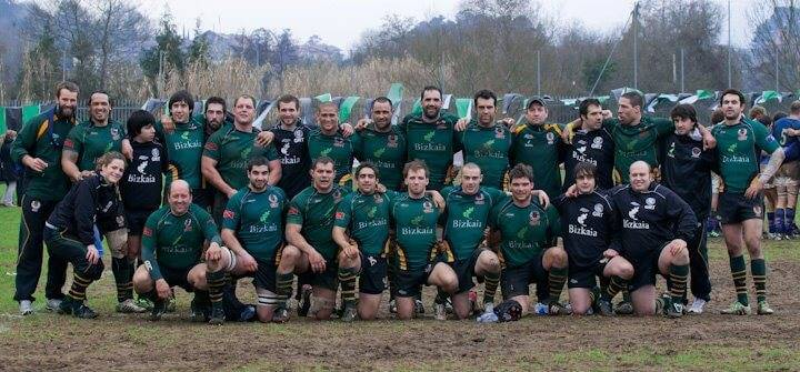 Gernika Rugby Talde Equipo 20xx 3