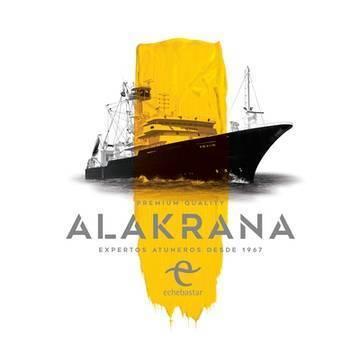 grt-alakrana-logo