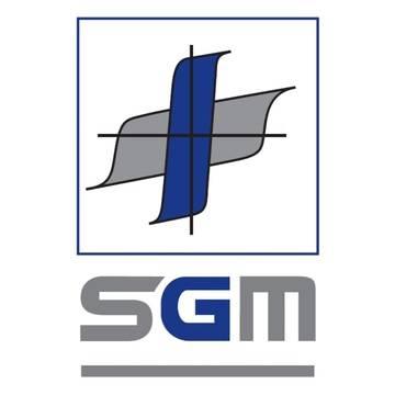 grt-sgm-logo