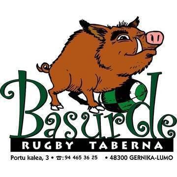 grt-taberna-logo